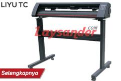 Liyu TC
