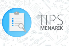 Tips dan trik usaha digital printing