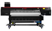 Mesin Printing Kain Texco Avalone