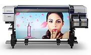 Mesin Digital Printing Indoor Epson SureColor SC B9070