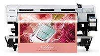 Mesin Digital Printing Indoor Epson SureColor SC B7070