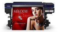 Mesin Digital Printing Indoor Epson SureColor SC S80670