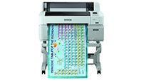 Mesin Digital Printing Indoor Epson SureColor SC T3270