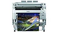 Mesin Digital Printing Indoor Epson SureColor SC T5270