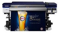 Mesin Digital Printing Indoor Epson SureColor SC S60670