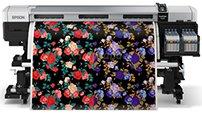 Mesin Printing Kain Epson SureColor SC F9270